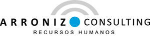 ARRONIZ CONSULTING