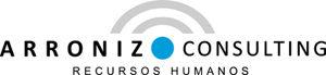Arroniz Consulting - logo