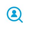 Consultoría - Servicios - Arroniz Consulting
