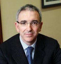 Adalberto Guerrero