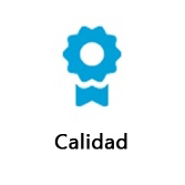 Calidad - Servicios - Arroniz Consulting