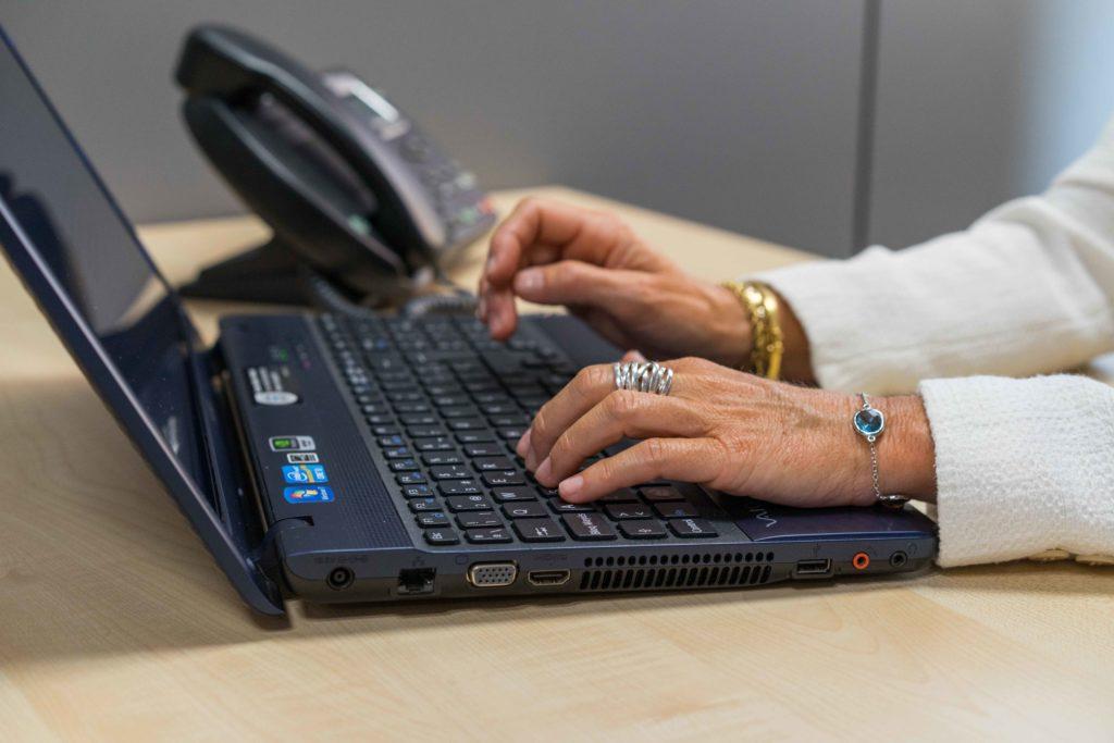 Arroniz Consulting - comunicación - RRHH
