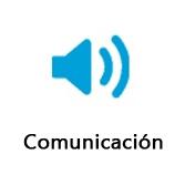 Comunicación - Servicios - Arroniz Consulting