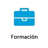 Formación - Servicios - Arroniz Consulting