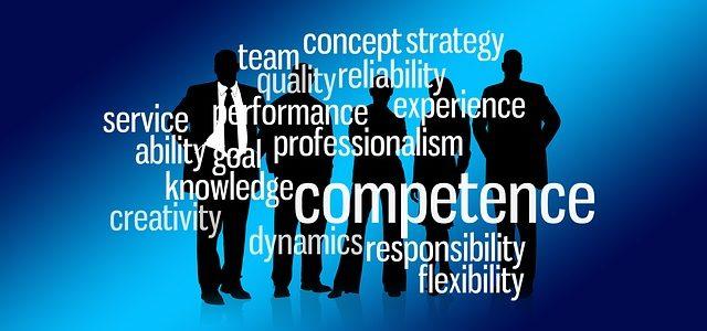 Los principales retos de la gestión de personas