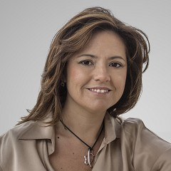 Entrevista a Sílvia Forés Directora de RR.HH de Baker & Mckenzie