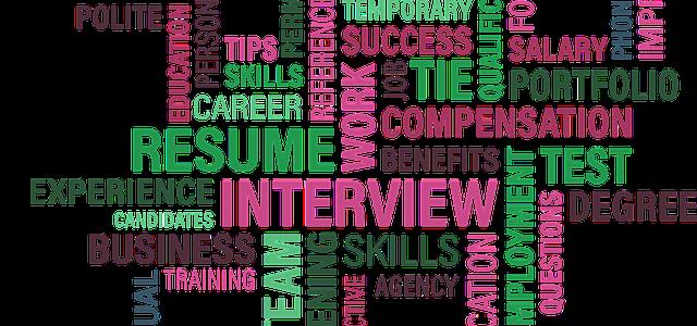 Recolocación de empleados o outplacement. ¿Qué es y para qué sirve?